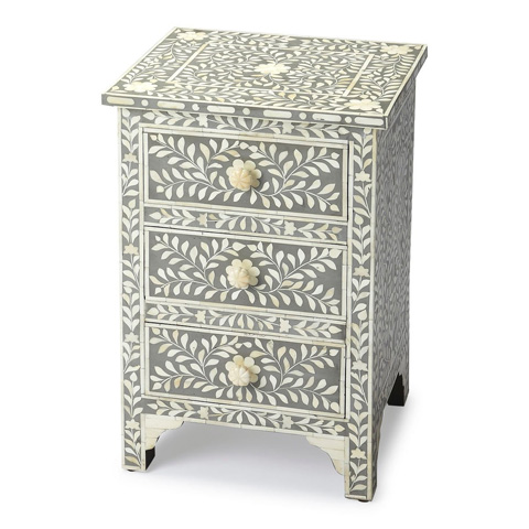 Butler Specialty Co. - Accent Chest - 3202321