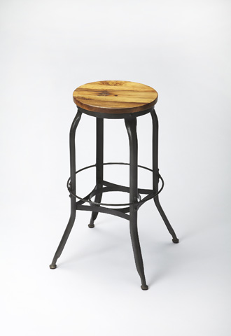 Butler Specialty Co. - Barstool - 3548330