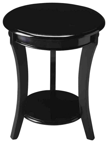 Butler Specialty Co. - Accent Table - 4298295