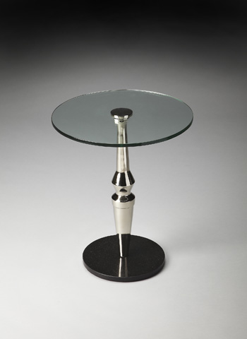 Butler Specialty Co. - Accent Table - 5145220