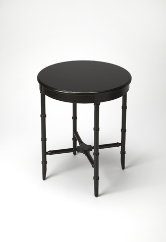 Butler Specialty Co. - Side Table - 5146111