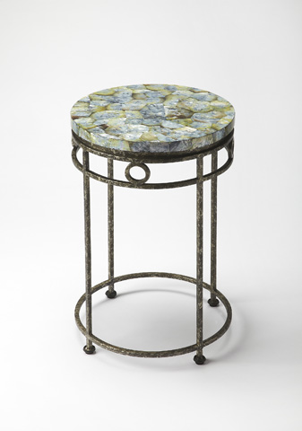 Butler Specialty Co. - Accent Table - 6093025