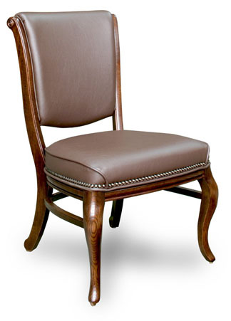 California House - Side Chair - C2700