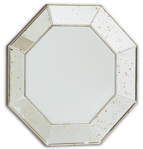 Caracole - Looking Glass Mirror - CON-MIRROR-005