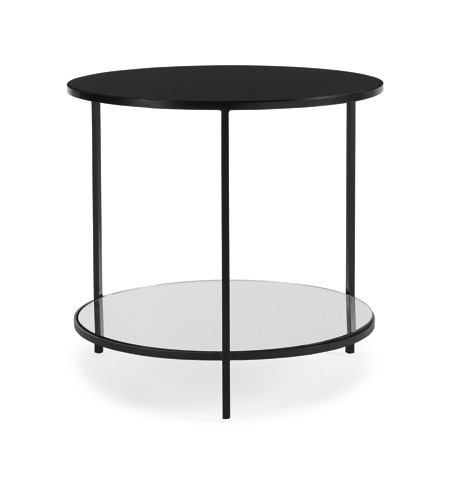 Caracole - Reflect-ology Table - CON-SIDTAB-010