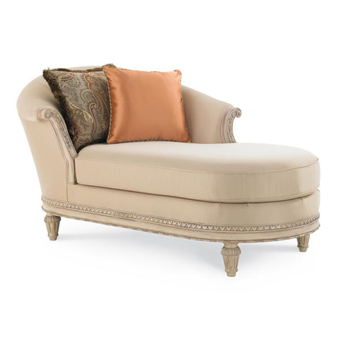 Caracole - Empire II Kate Chaise - 3060-089-A