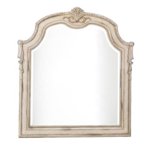 Caracole - Empire II Mirror - 3063-210