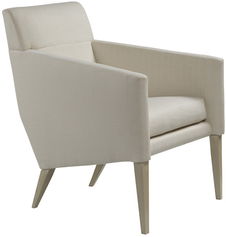 Carter Furniture - Dicaprio Chair - 399