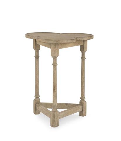 Century Furniture - Tilden Drinks Table - MN2044