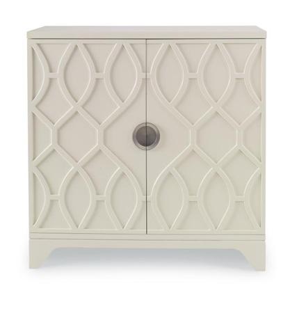 Century Furniture - Paragon Door Chest - 419-703
