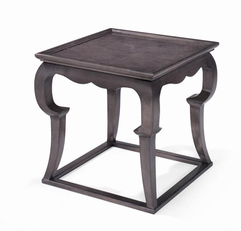 Century Furniture - Cocktail Table - 819-612