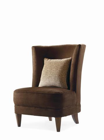 Century Furniture - Darcy Chair - ESN165-11