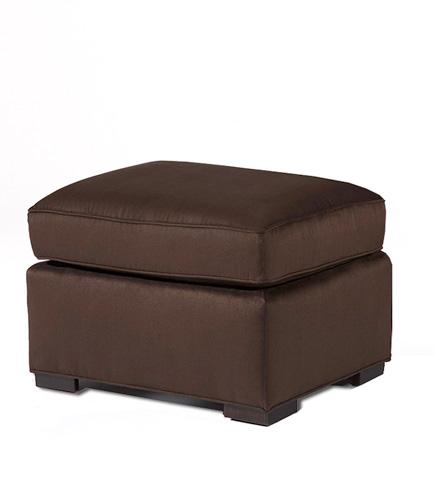 Century Furniture - Willem Ottoman - ESN183-12