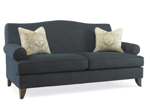 Century Furniture - Vincent Sofa - ESN184-2