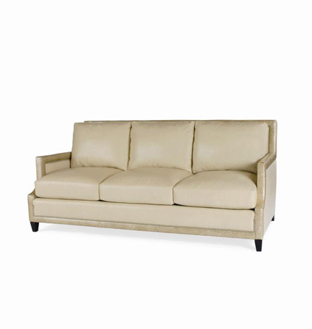 Century Furniture - Monterey Sofa - LR-28234
