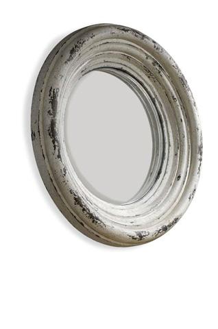 Century Furniture - Westmore Mirror - MN2118