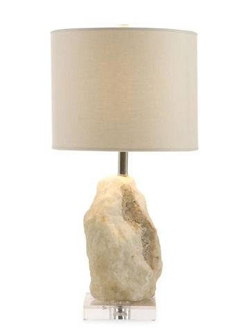 Century Furniture - Table Lamp - SA8210