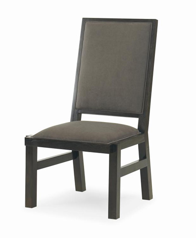 Century Furniture - Wrights Dining Side Chair - 709-531