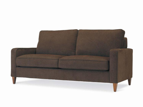 Century Furniture - Pablo Loveseat - ESN174-4
