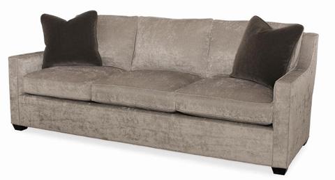 Century Furniture - Culpepper Sofa - LTD5221-2