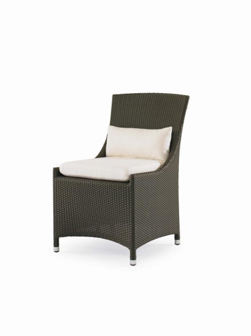 Century Furniture - Dining Side Chair - D27-51