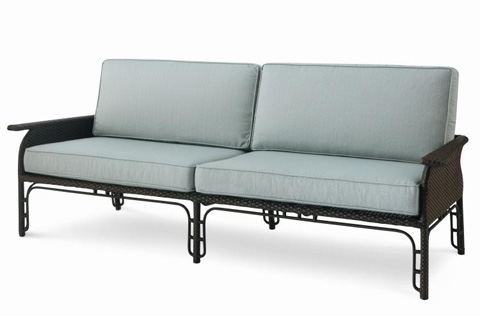 Century Furniture - Tidewater Sofa - D31-22