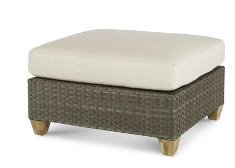 Century Furniture - Ottoman - D34-31