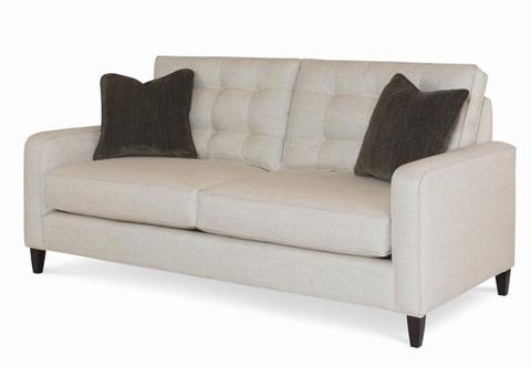 Century Furniture - Jake Loveseat - ESN194-4