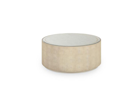 Century Furniture - Taylor Cocktail Table - MN5665