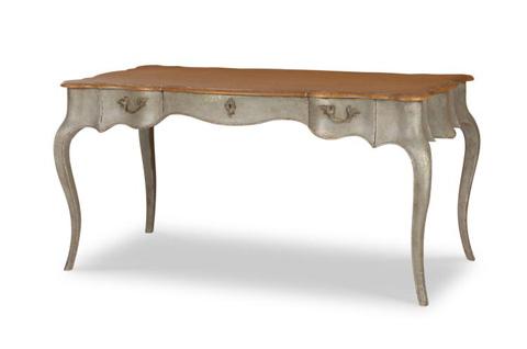 Century Furniture - Ella Writing Desk - MN5669