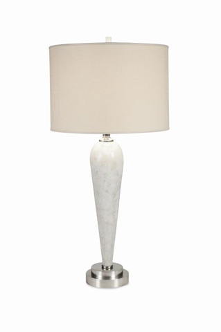 Century Furniture - Verneuil Table Lamp - SA8242