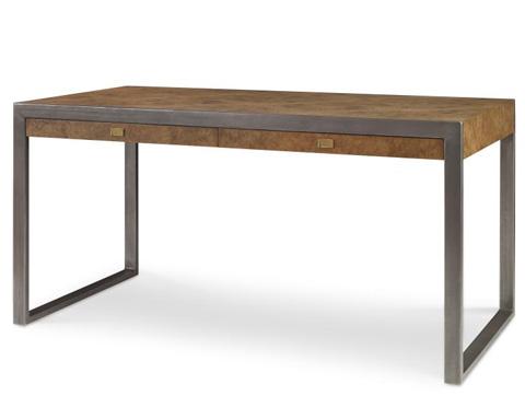 Century Furniture - Union Desk - SF5623