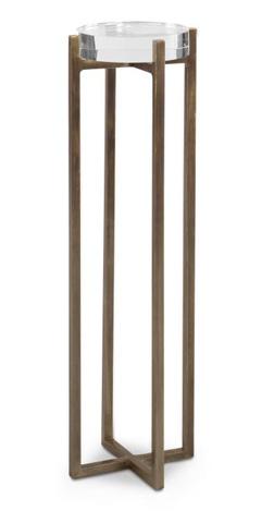 Century Furniture - Larchmont Martini Table - SF5640