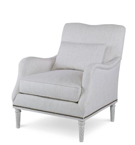 Century Furniture - Bronte Chair - 11-1091