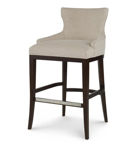 Century Furniture - Jacob Counter Stool - 3801C-1