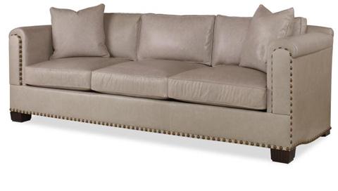 Century Furniture - Simone Sofa - AE-22-1067