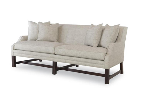 Century Furniture - Gallery Sofa - AE-22-1088