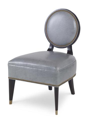 Century Furniture - Marielle Chair - AE-3358