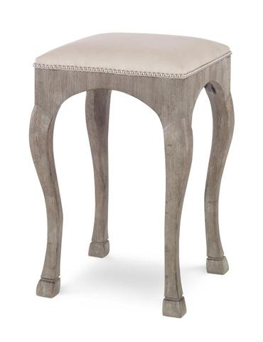Century Furniture - Galia Counter Stool - AE-3369C