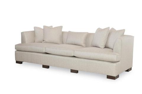 Century Furniture - Studio Long Sofa - AE-LTD5237-1