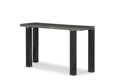 Century Furniture - Mazarine Console Table - SF5552