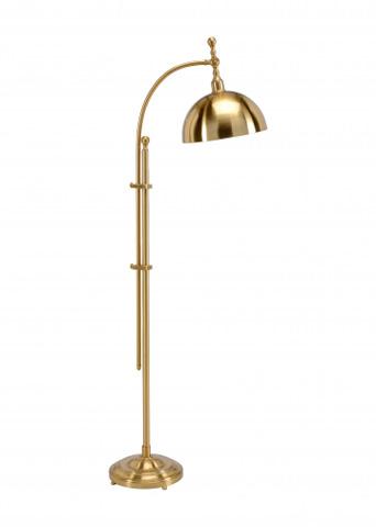 Chelsea House - Berlin Floor Lamp - 68688