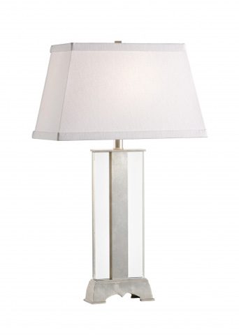 Chelsea House - Pinnacle Lamp - 68708