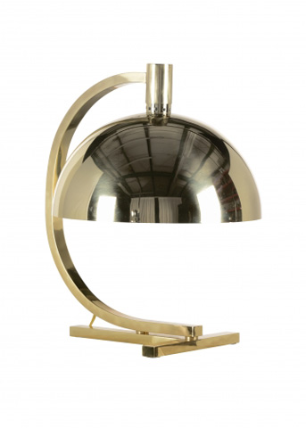 Chelsea House - French Desk Lamp - 68711