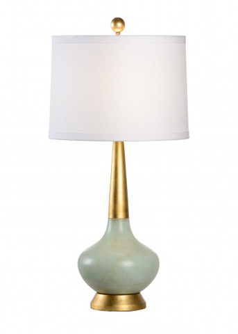Chelsea House - Eden Lamp - 68778