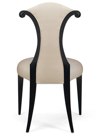 Christopher Guy - Ada Side Chair - 30-0026