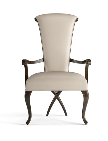 Christopher Guy - Eva Arm Chair - 30-0033