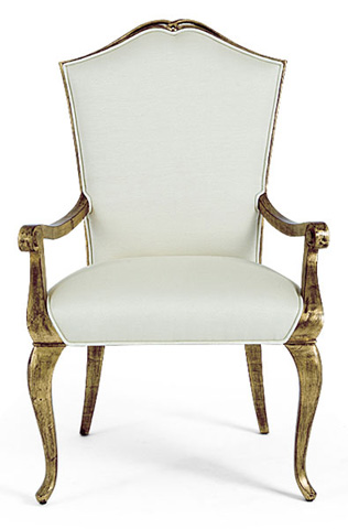 Christopher Guy - Sarina Arm Chair - 30-0035