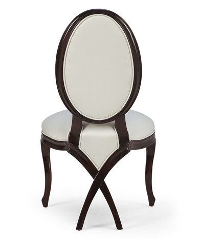 Christopher Guy - Laurent Chair - 30-0064