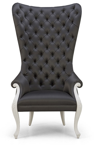Christopher Guy - Elysees Chair - 30-0075
